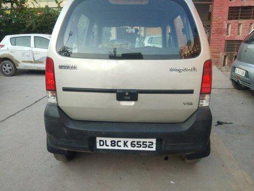 2006 Maruti Suzuki Wagon R VXI MT for sale in New Delhi