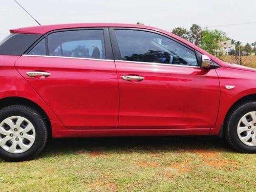 2016 Hyundai Elite i20 MT for sale in Dindigul