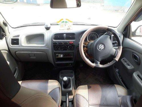 Used 2011 Maruti Suzuki Alto K10 VXI MT for sale in Kolkata