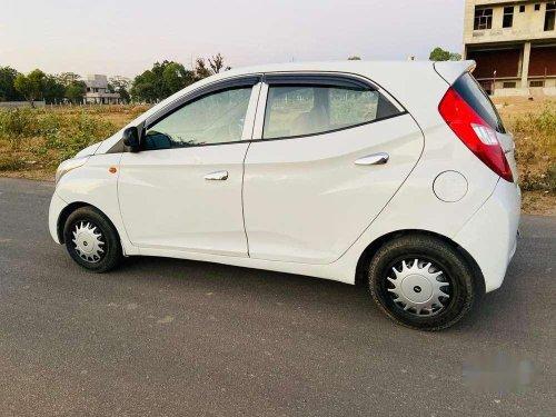 Used Hyundai Eon Era 2016 MT for sale in Jaipur