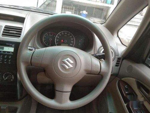 2012 Maruti Suzuki SX4 MT for sale in Gurgaon
