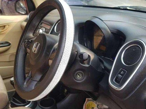 Honda Mobilio S i-VTEC 2015 MT for sale in Kolkata