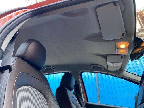 Used Fiat Avventura 2014 MT for sale in Pune