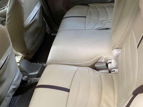 Used 2013 Maruti Suzuki Ertiga VDI MT in Hyderabad