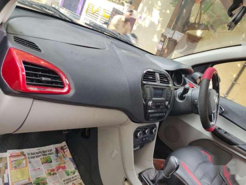 2018 Tata Tiago 1.2 Revotron XZ MT in Hyderabad