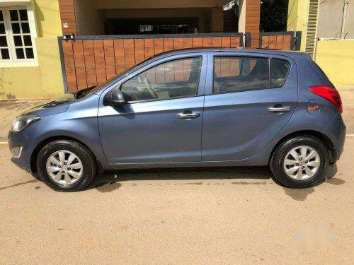 Hyundai I20 Sportz 1.4 CRDI, 2014, Diesel MT in Nagar