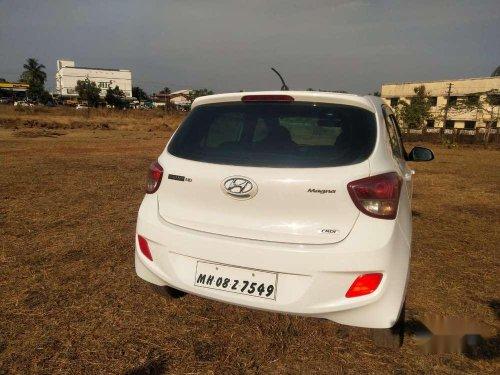 Hyundai Grand i10 Asta 2014 MT in Ratnagiri