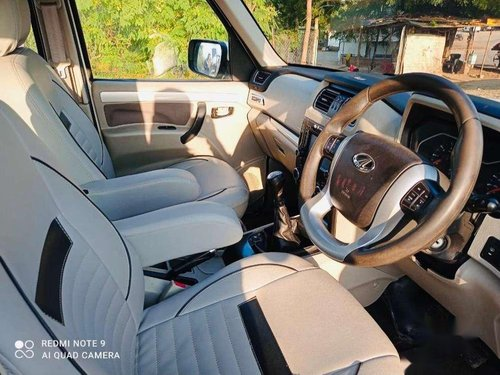 2014 Mahindra Scorpio MT for sale in Anand