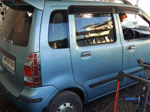 Maruti Suzuki Wagon R LXI 2009 MT for sale in Siliguri