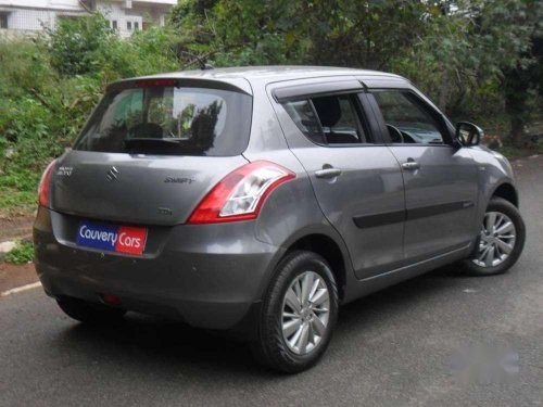 Maruti Suzuki Swift 2018 MT for sale in Halli