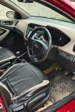 Used 2016 Hyundai i20 Asta 1.2 MT for sale in Bangalore