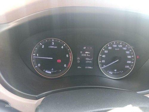 2015 Hyundai i20 Asta 1.4 CRDi MT for sale in Hyderabad