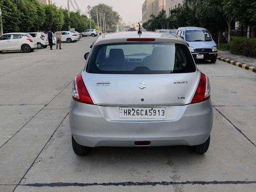 2013 Maruti Suzuki Swift VDI MT for sale in Karnal