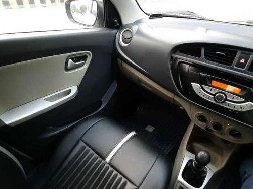 Used Maruti Suzuki Alto K10 VXI 2019 MT for sale in Ahmedabad