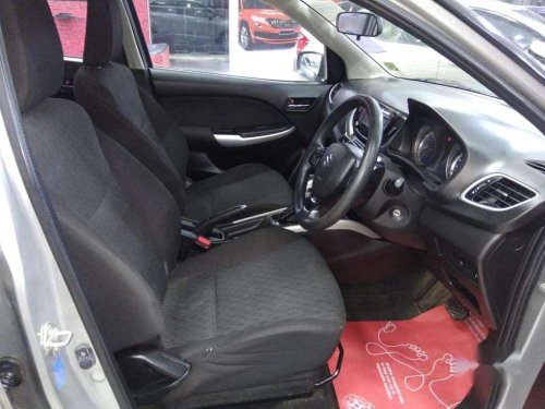 2015 Maruti Suzuki Baleno Delta Automatic AT in Nagar