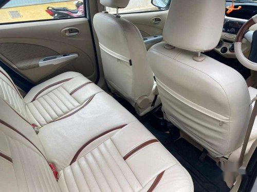 2018 Toyota Etios Liva VD MT for sale in Erode