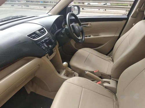 Maruti Suzuki Swift Dzire ZXi 1.2 BS-IV, 2013, Petrol MT in Coimbatore