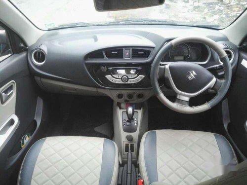 Used 2016 Maruti Suzuki Alto K10 AT for sale in Chennai-1
