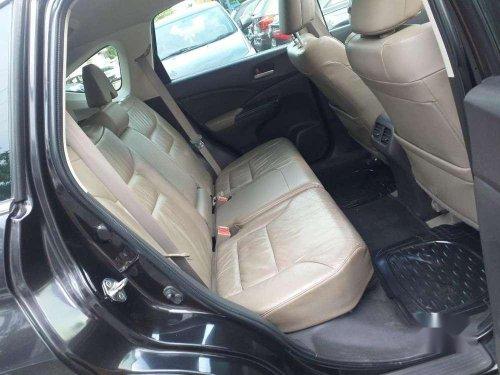 Honda CR V 2014 AT for sale in Kolkata