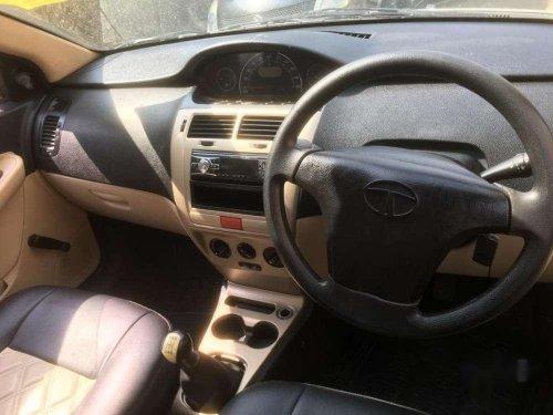 2013 Tata Indica Vista MT for sale in Visakhapatnam