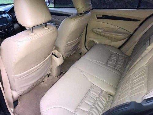 Honda City S 2013 MT for sale in Kochi