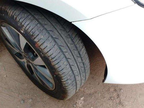 2014 Hyundai Fluidic Verna MT for sale in Pune