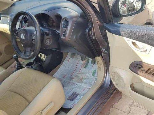 Honda Amaze 1.5 VX (O), i-DTEC, 2014, Diesel MT in Vadodara
