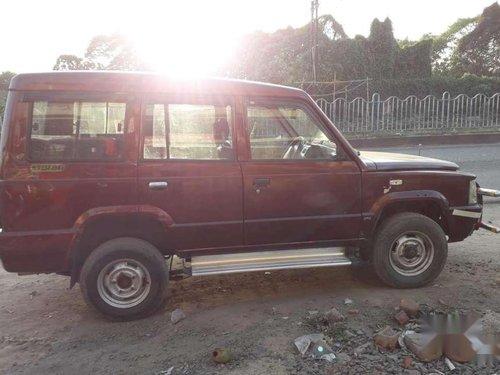 Tata Sumo Gold EX BS-IV, 2014, Diesel MT in Kolkata