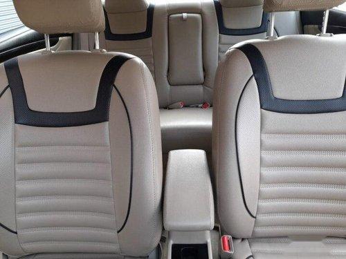 Used 2017 Maruti Suzuki Ciaz Delta MT for sale in Faridabad