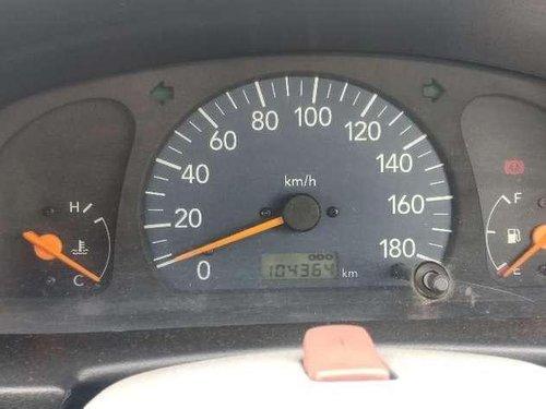 Maruti Suzuki Alto 2005 MT in Pune