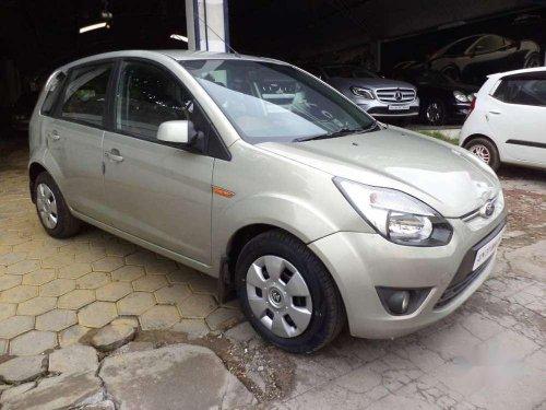 2010 Ford Figo Diesel EXI MT for sale in Coimbatore