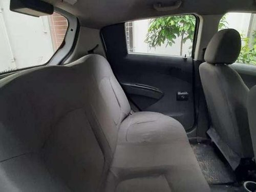 2012 Chevrolet Beat Diesel MT for sale in Erode