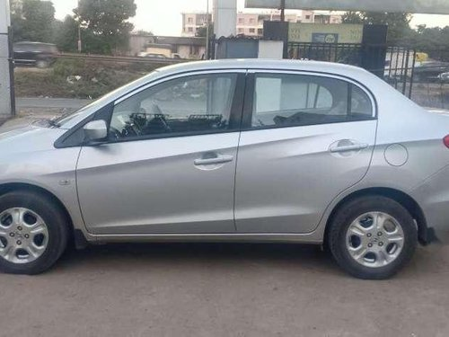 Honda Amaze 2016 MT for sale in Pune