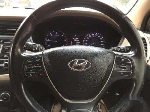 2014 Hyundai Elite i20 Asta 1.4 CRDi MT for sale in Gurgaon