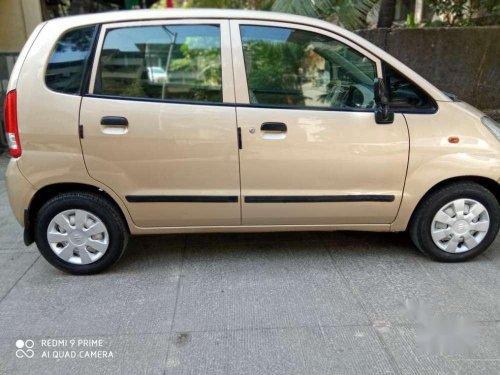 Used 2007 Maruti Suzuki Zen Estilo MT for sale in Kolhapur