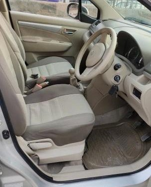 Used Maruti Suzuki Ertiga 2012 MT for sale in New Delhi -4