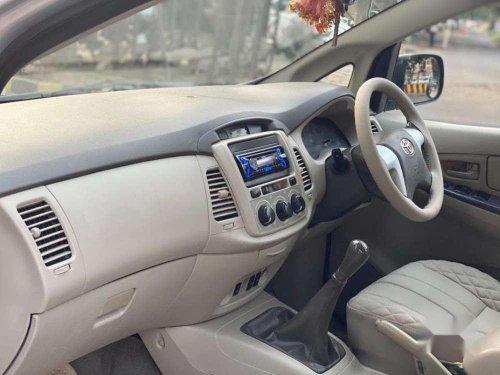 Used Toyota Innova 2014 MT for sale in Jalandhar
