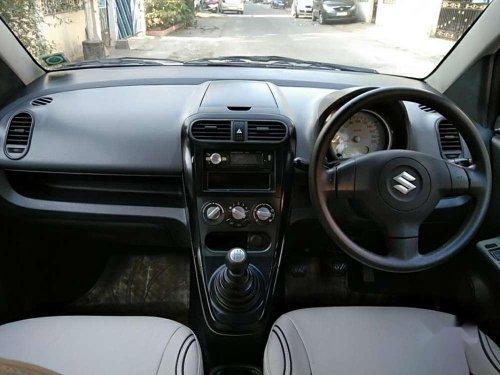 Used 2016 Maruti Suzuki Ritz MT for sale in Nagpur