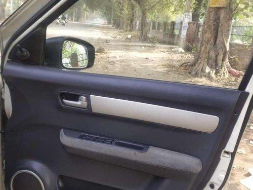 2011 Maruti Suzuki Swift Dzire MT for sale in Ludhiana