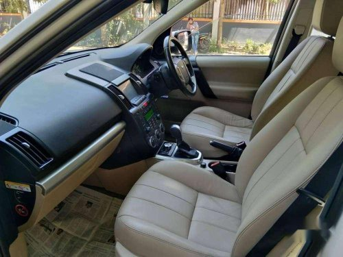 Land Rover Freelander 2 SE 2011 AT in Coimbatore