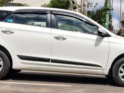 2012 Volkswagen Polo MT for sale in Nagar