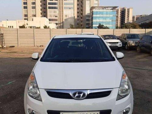 Hyundai i20 Asta 1.2 2010 MT for sale in Rajkot