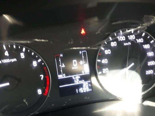 Hyundai Creta 1.6 S Petrol, 2016, Petrol MT in Gurgaon