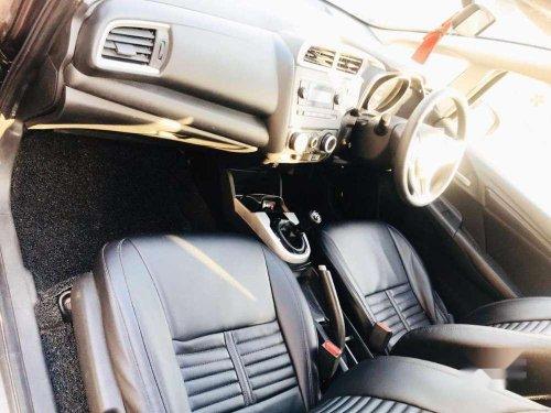 2017 Honda WR-V i-VTEC S MT for sale in Raipur
