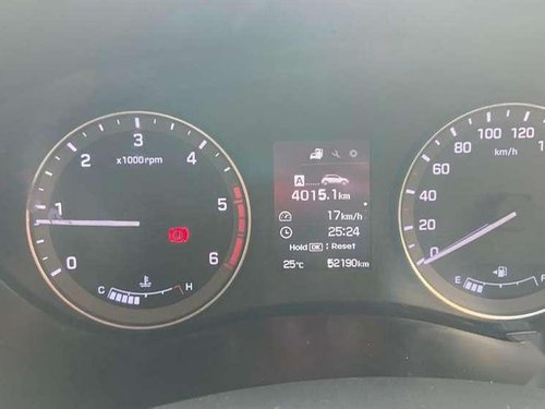 2015 Hyundai Elite i20 Asta 1.4 CRDi MT in Ahmedabad
