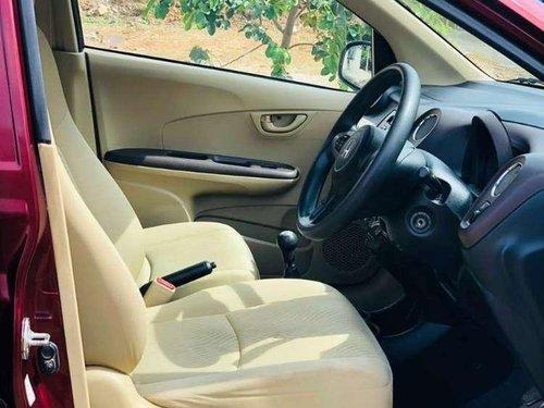 Honda Amaze 1.5 SMT I DTEC, 2013, Diesel MT in Nagar