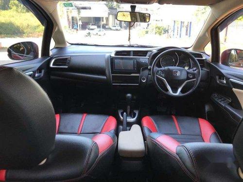 Used Honda Jazz V 2018 in Kochi