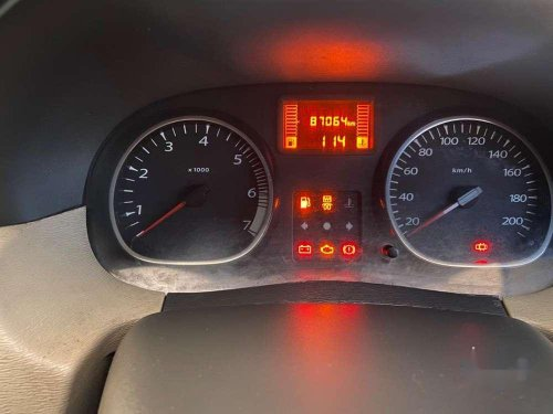 Renault Kwid 1.0 RXT OPT., 2018, Petrol MT in Tiruppur