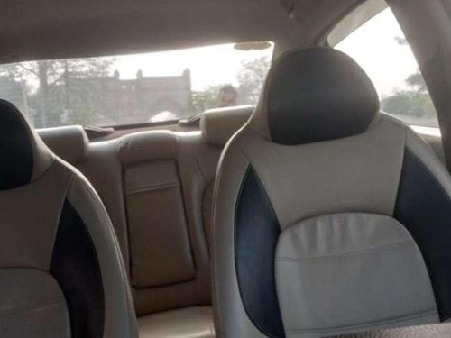 2015 Hyundai Xcent MT for sale in Rampur