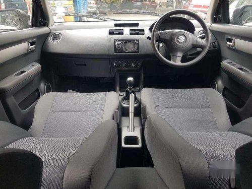 Used 2011 Maruti Suzuki Swift VXI MT for sale in Nagar